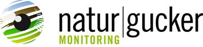 naturgucker.de Monitoring